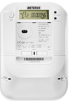 220px-Intelligenter_zaehler-_Smart_meter.jpg