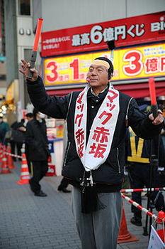 Canon_9V1A71547154.JPG