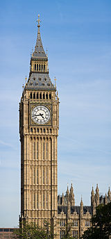 160px-Clock_Tower_-_Palace_of_Westminster,_London_-_September_2006-2.jpg